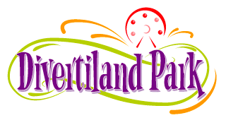Divertiland Park Logo
